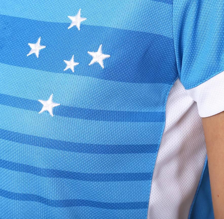 428d5b326a37b camisa feminina penalty cruzeiro goleiro 2015 nº1 fabio orig. Carregando  zoom.