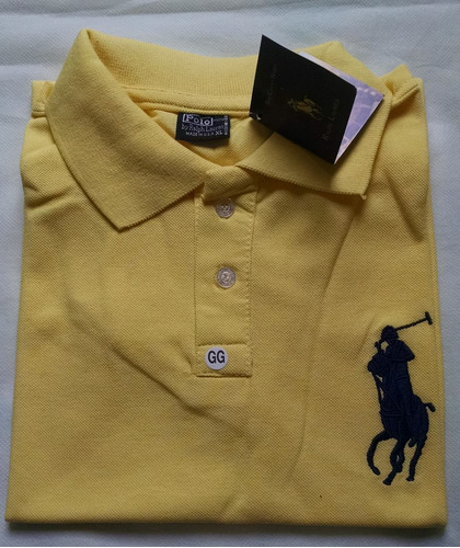 camisa feminina polo em malha piquet super promoção