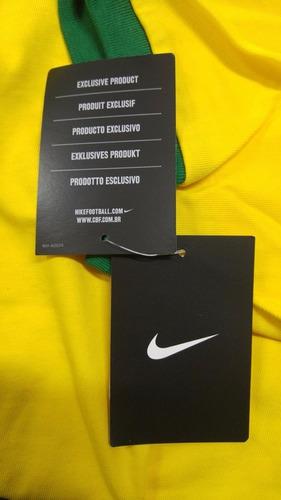 0bdc1e39d camisa feminina seleção brasileira nike slim fit original · camisa feminina  seleção fit