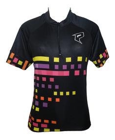 7632e45eefd Camisa Ciclismo Bolso Ziper - Roupas para Ciclismo com Ofertas Incríveis no  Mercado Livre Brasil