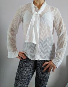 e2908c812b Camisa Feminina Tecido Fino - Camisas no Mercado Livre Brasil
