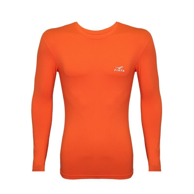 camisa finta termica manga longa compressão 2 und. Carregando zoom. 425bf8a4cb9f4