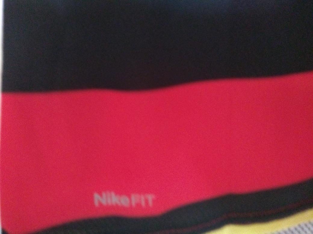 d5f8b15f5cba1 Camisa Flamengo 2008   2009 Nike Freddy Krueger Nova   Rara - R  329 ...