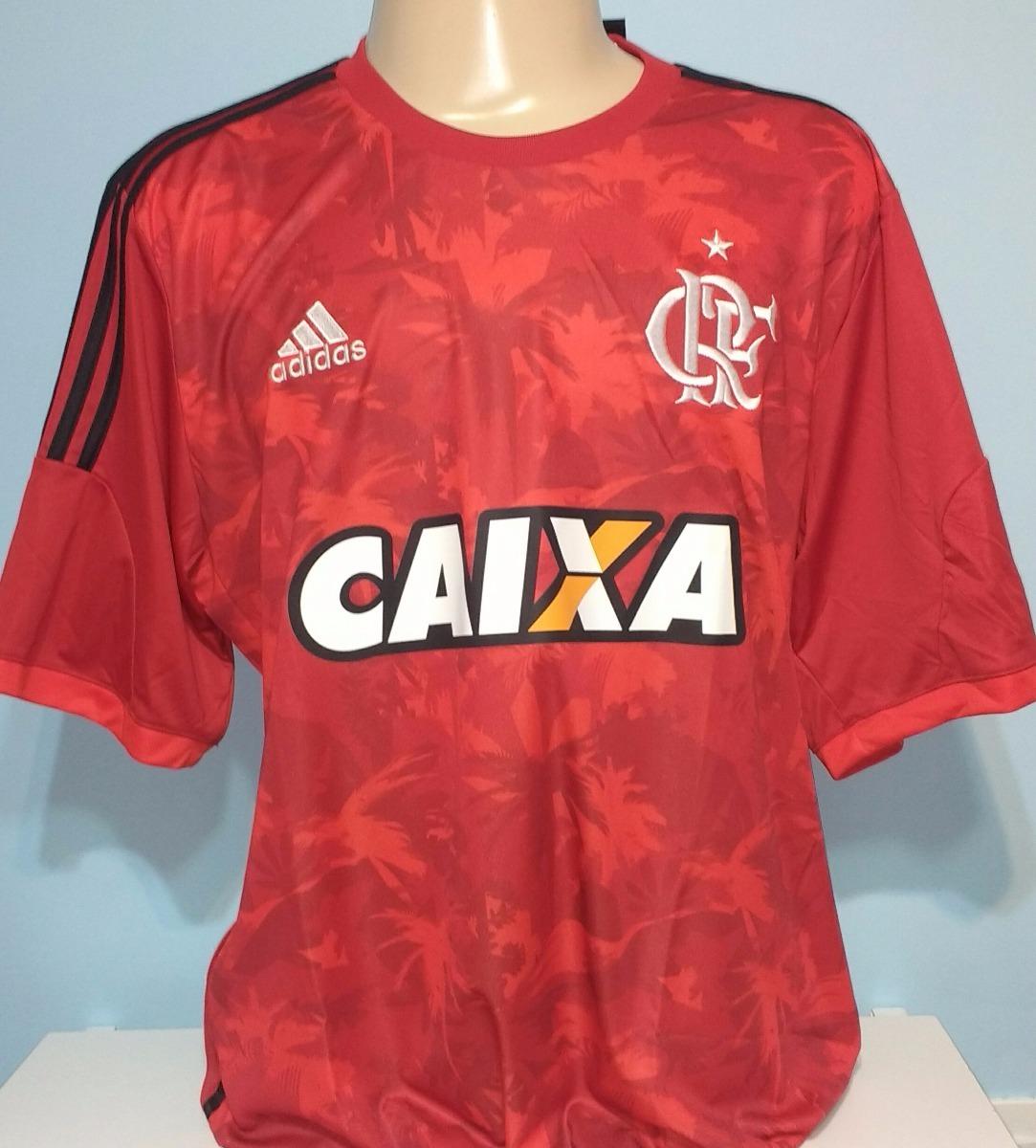 6919e5b128 camisa flamengo 2014 flamengueira original 100% adidas - 18. Carregando  zoom.
