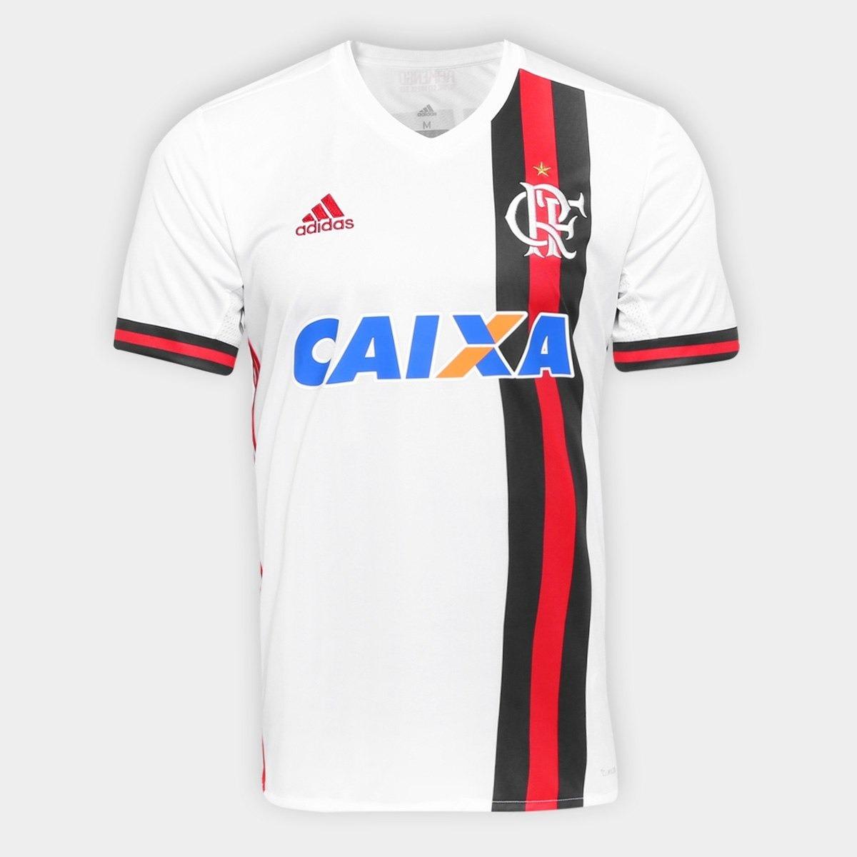 0fdcf1bb7f camisa flamengo 2018 camiseta flamengo nova estilosa. Carregando zoom.