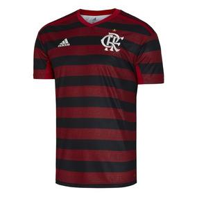 e6dfeb96b1a Adidas F20 Times - Camisas de Futebol no Mercado Livre Brasil