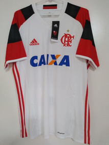 fb3f91c103 Camisa Jogador Diego Flamengo no Mercado Livre Brasil