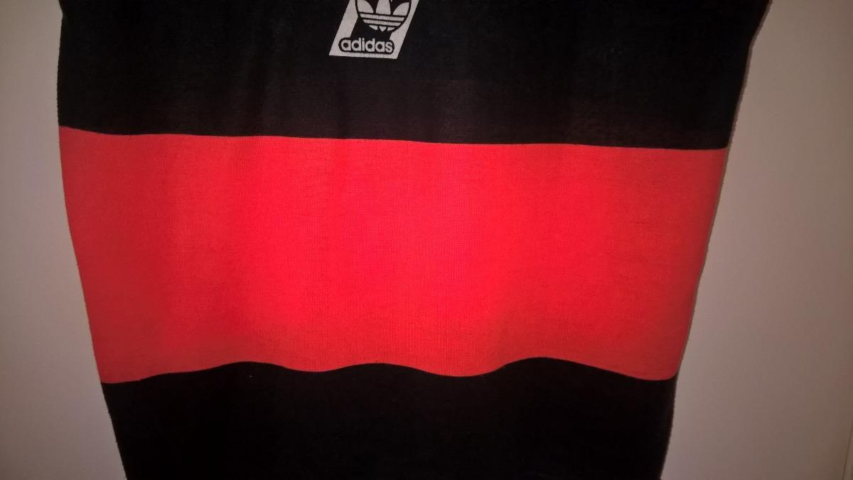 a61a961c0c 3 camisa flamengo adidas anos 80 jogo autografada pelo zico. Carregando  zoom.