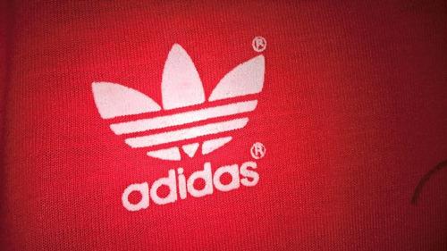 camisa flamengo adidas anos 80 jogo autografada pelo zico