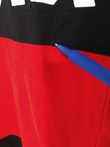camisa flamengo adidas anos 80 titular #10 coleção aveludada tam p