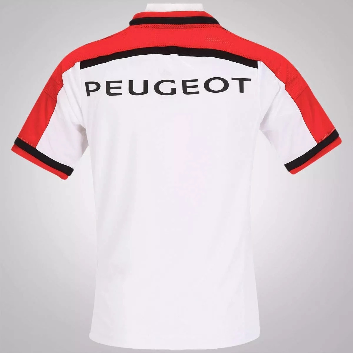 5289985bbc4 camisa flamengo adidas infantil oficial marceloshoes. Carregando zoom.
