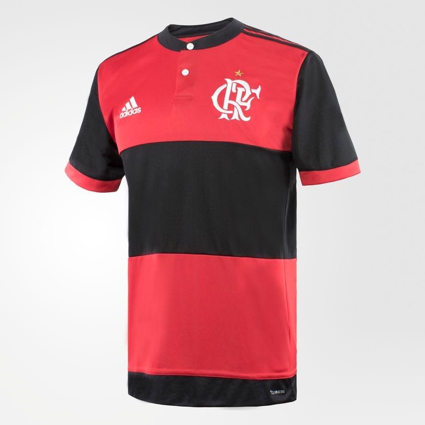 0f345f5e1dc96 Camisa Flamengo adidas Original Frete Gratis 120