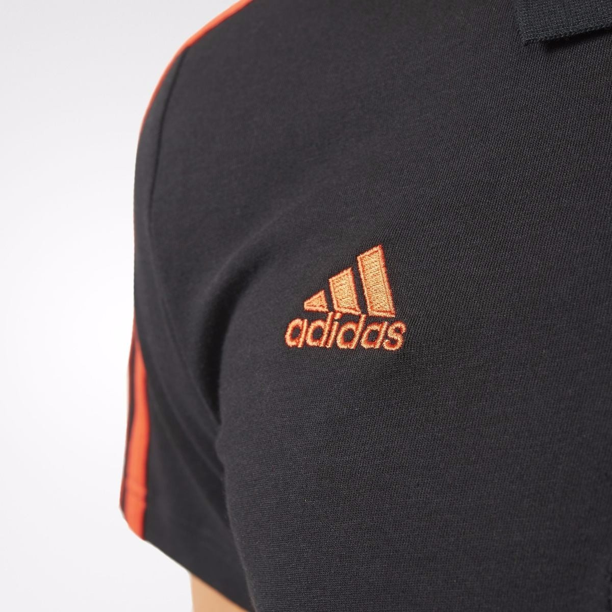 ffc6b50271 camisa flamengo adidas pólo premium original retro anos 80. Carregando zoom.