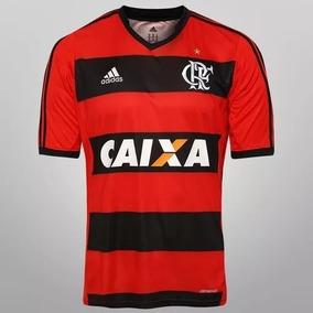 eead2ce8d8 Camisa Do Flamengo 2014 - Futebol com Ofertas Incríveis no Mercado Livre  Brasil