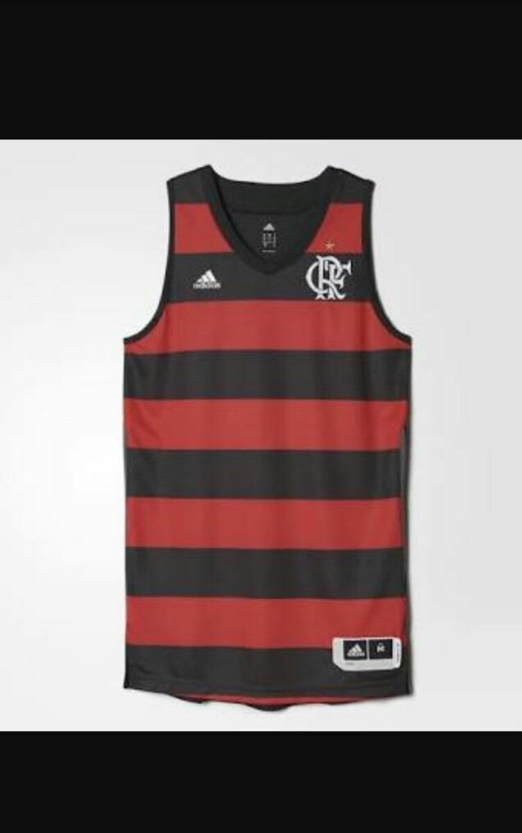 7ae2dcd541 camisa flamengo basquete -- promoção. Carregando zoom.