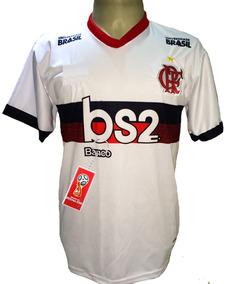 da69db2bf47 Nova Camisa Do Flamengo 2019 - Masculina Flamengo em De Times Nacionais no  Mercado Livre Brasil