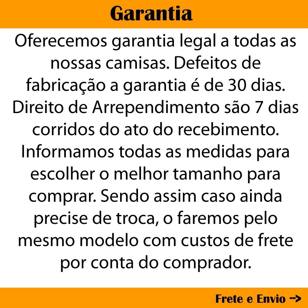 75422743e6d83 camisa retrô flamengo lubrax brasil verde e amarelo. Carregando zoom... camisa  flamengo brasil. Carregando zoom.