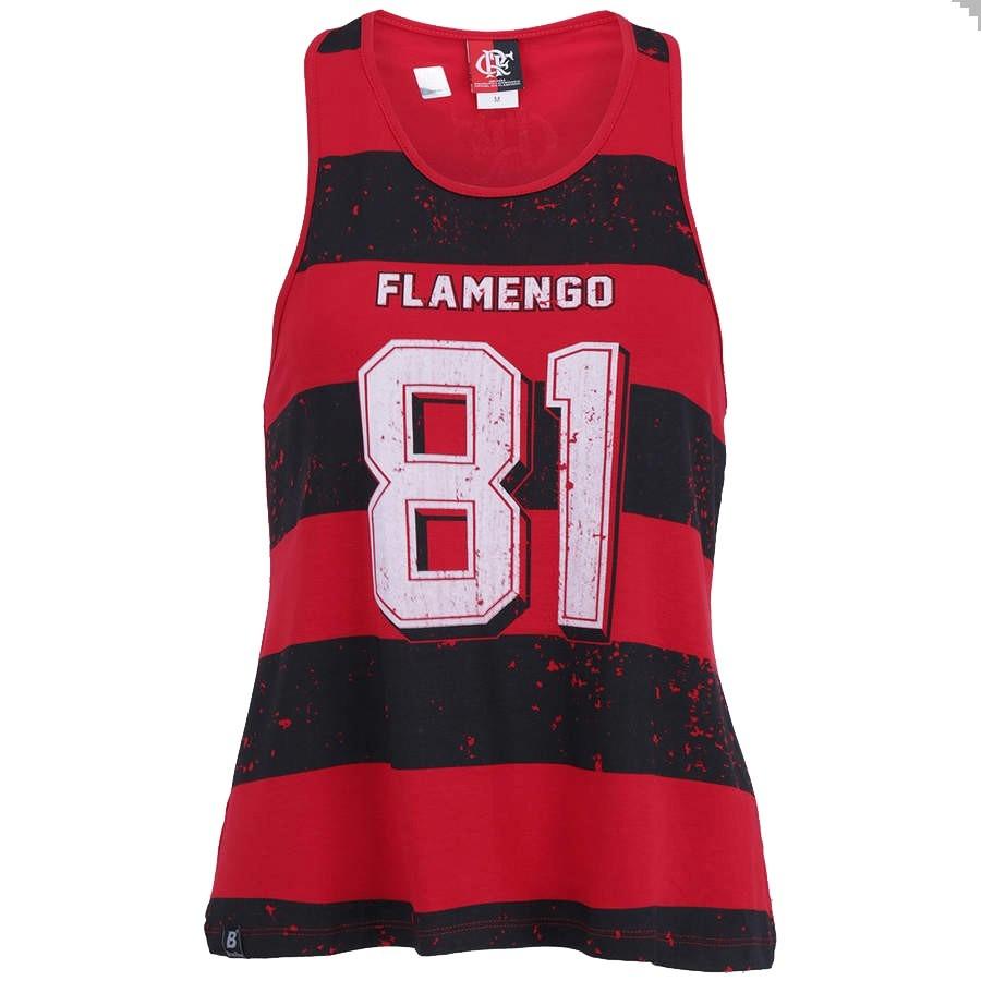ec5f4f7276 Carregando zoom... flamengo feminina camisa. Carregando zoom... camisa  flamengo feminina regata magic oficial blusinha