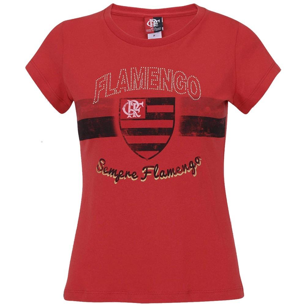Carregando zoom... flamengo feminina camisa. Carregando zoom... camisa  flamengo feminina oficial baby look blusinha rubby 98fb597a000c3
