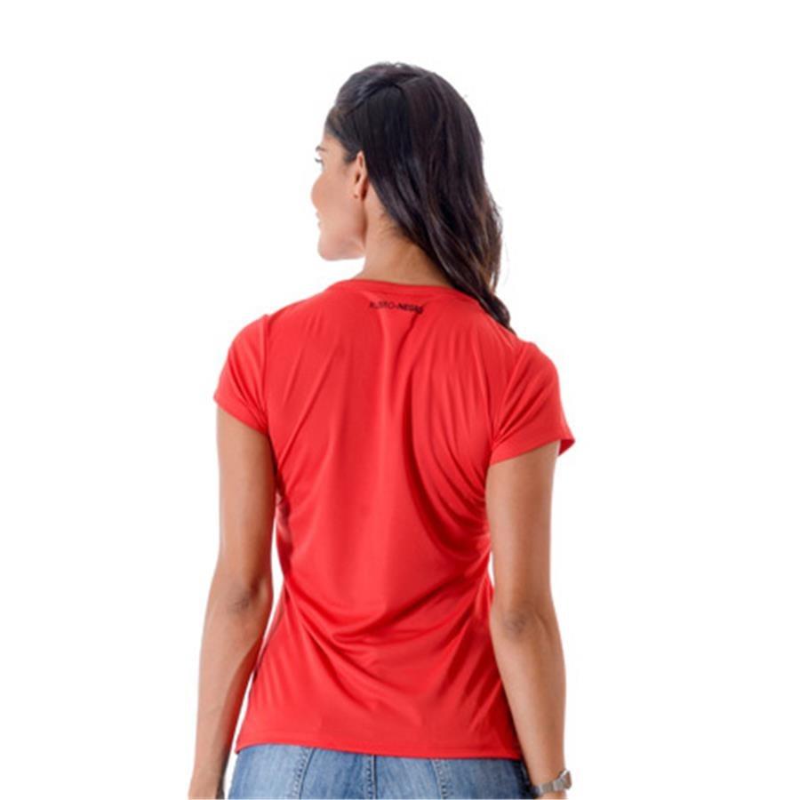 72734d3a02 camisa flamengo feminina. Carregando zoom.