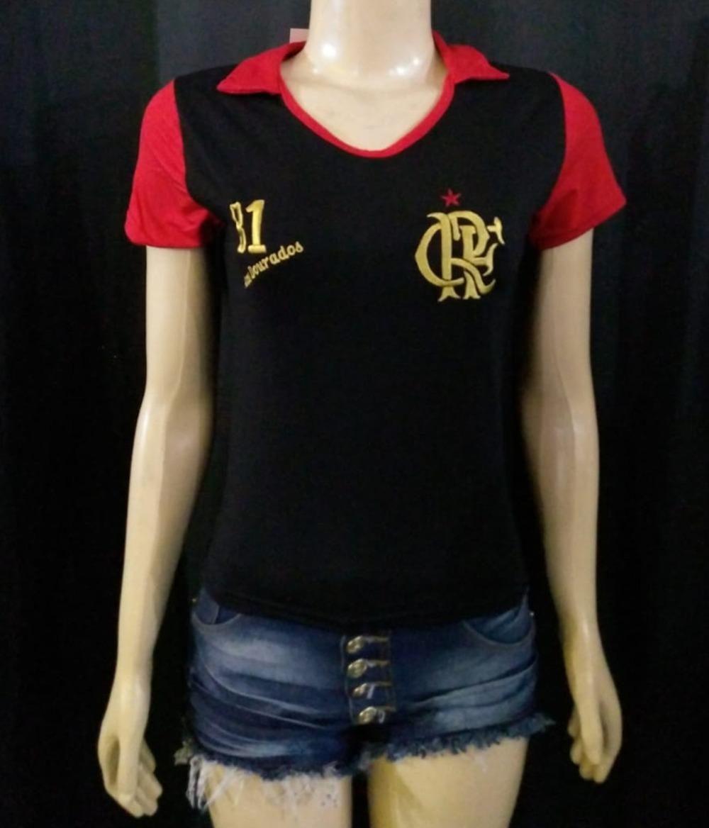 25527df08e camisa flamengo feminina baby look viscolycra super oferta. Carregando zoom.