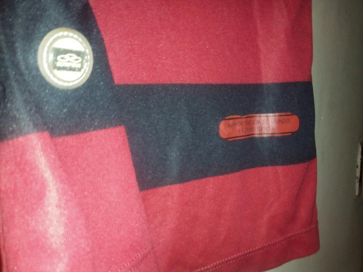 camisa flamengo feminina ronaldinho olimpikus. Carregando zoom. 03c1353120403