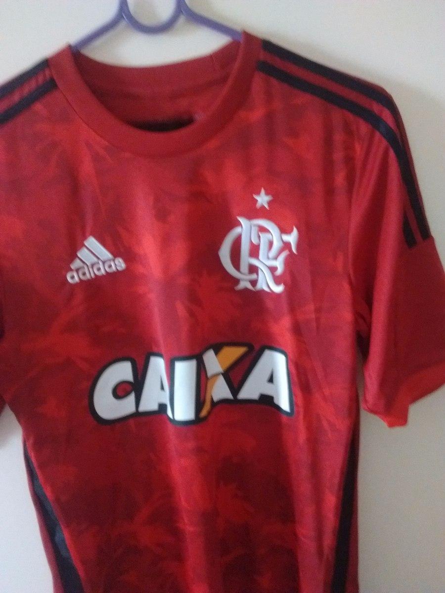 camisa flamengo flamengueira 2014. Carregando zoom. cbd3a56272a34