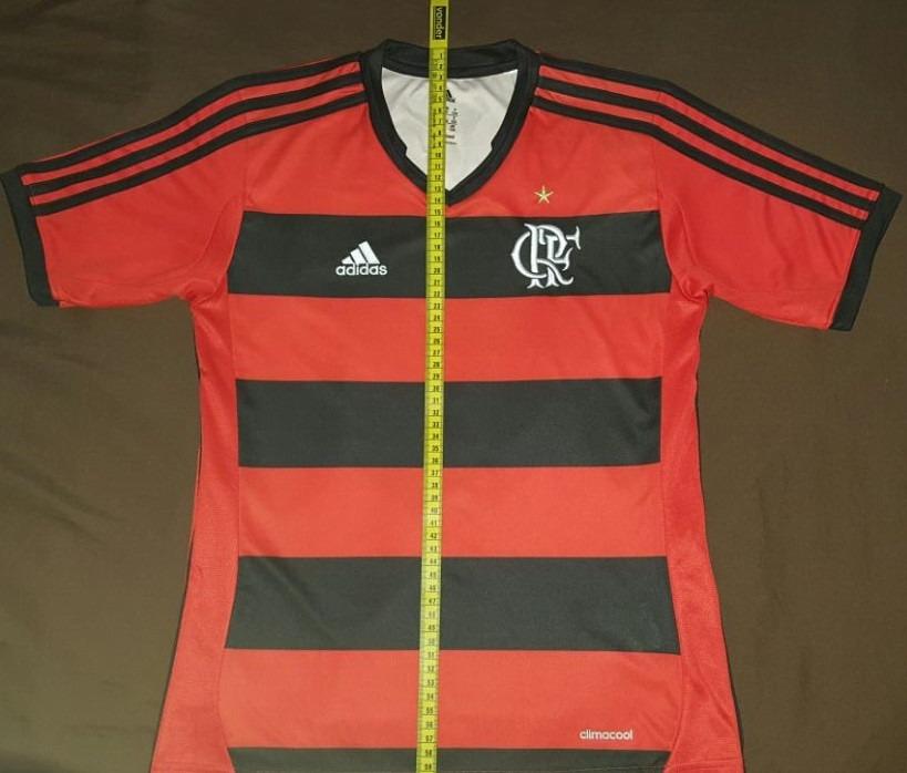 72506f4d17 camisa flamengo infantil 2013 14 oficial adidas 12 original. Carregando  zoom.