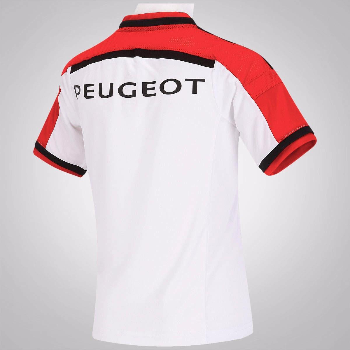 camisa flamengo infantil adidas oficial super promoção. Carregando zoom. 6d770ae61b0b7