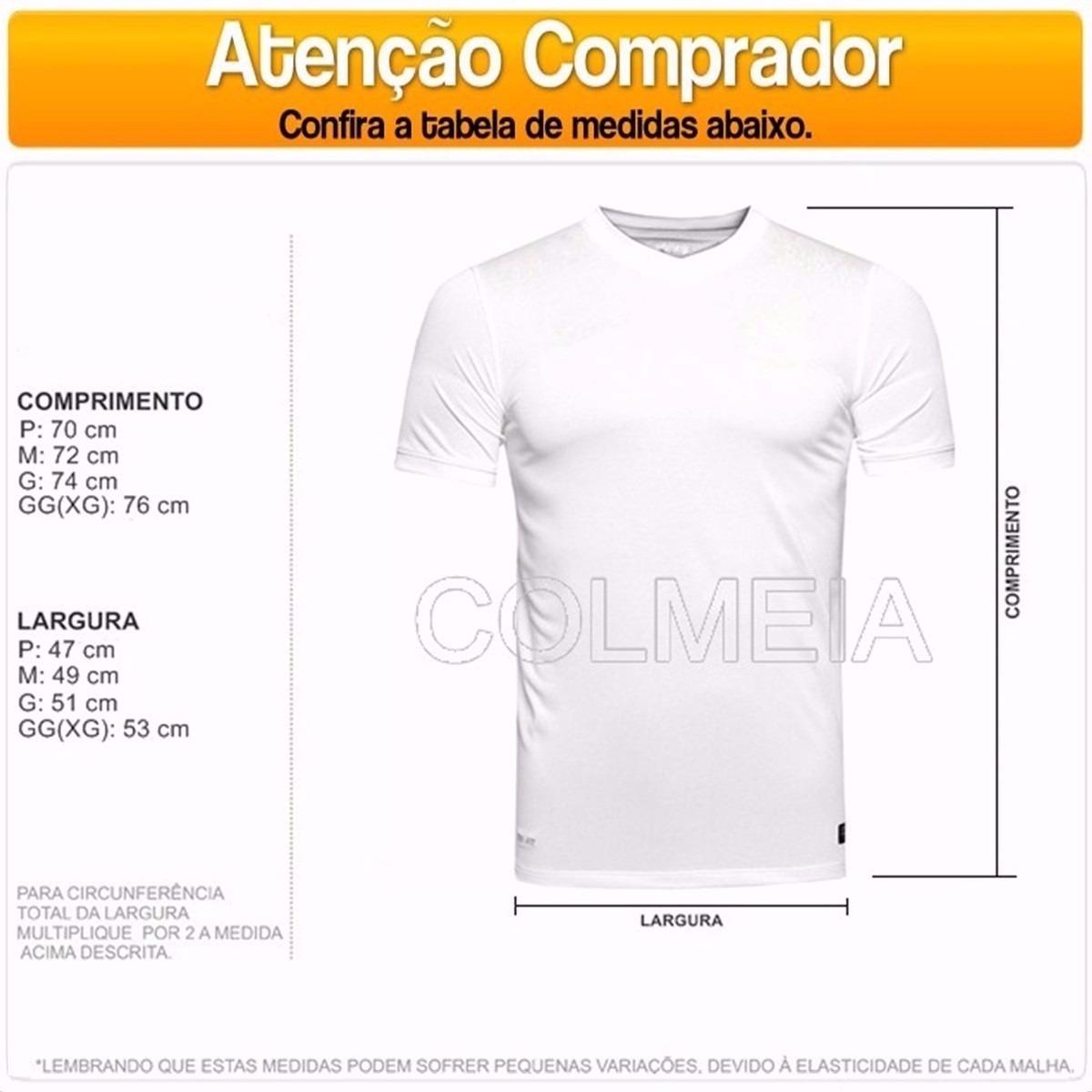 31f625c2a6403 camisa flamengo jogo e treino. Carregando zoom.