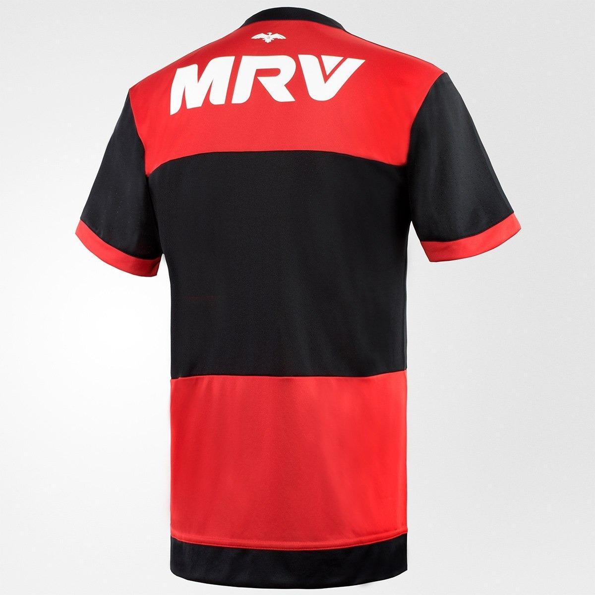 ... adidas original jp sports. Carregando zoom... camisa flamengo masculina.  Carregando zoom. bb07e834f684e