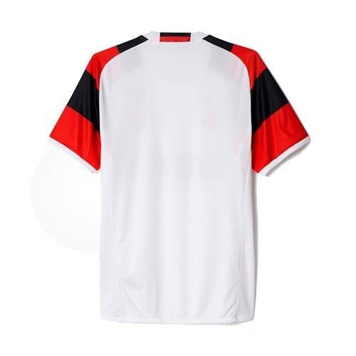 camisa flamengo masculina adidas original promoção jp sports. Carregando  zoom... camisa flamengo masculina a0607cc9a817d