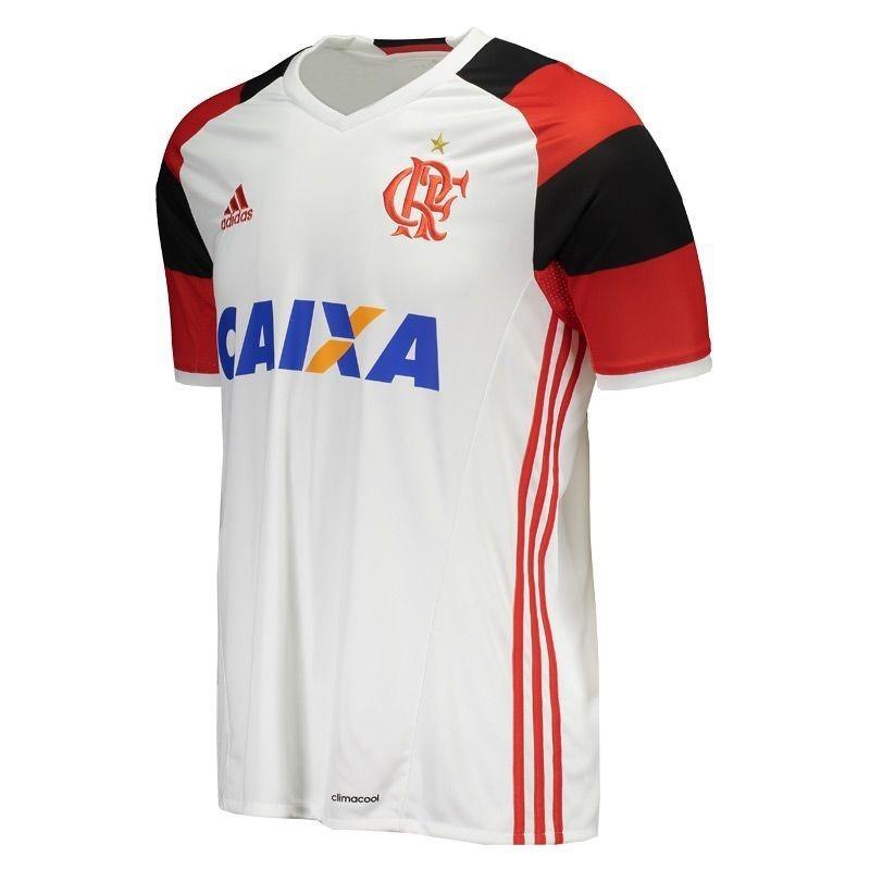 camisa flamengo masculina adidas original promoção jp sports. Carregando  zoom. 93841d00d918c