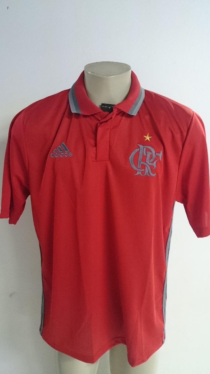 camisa flamengo masculina manga curta ótima qualidade. Carregando zoom. 051eea227b45a