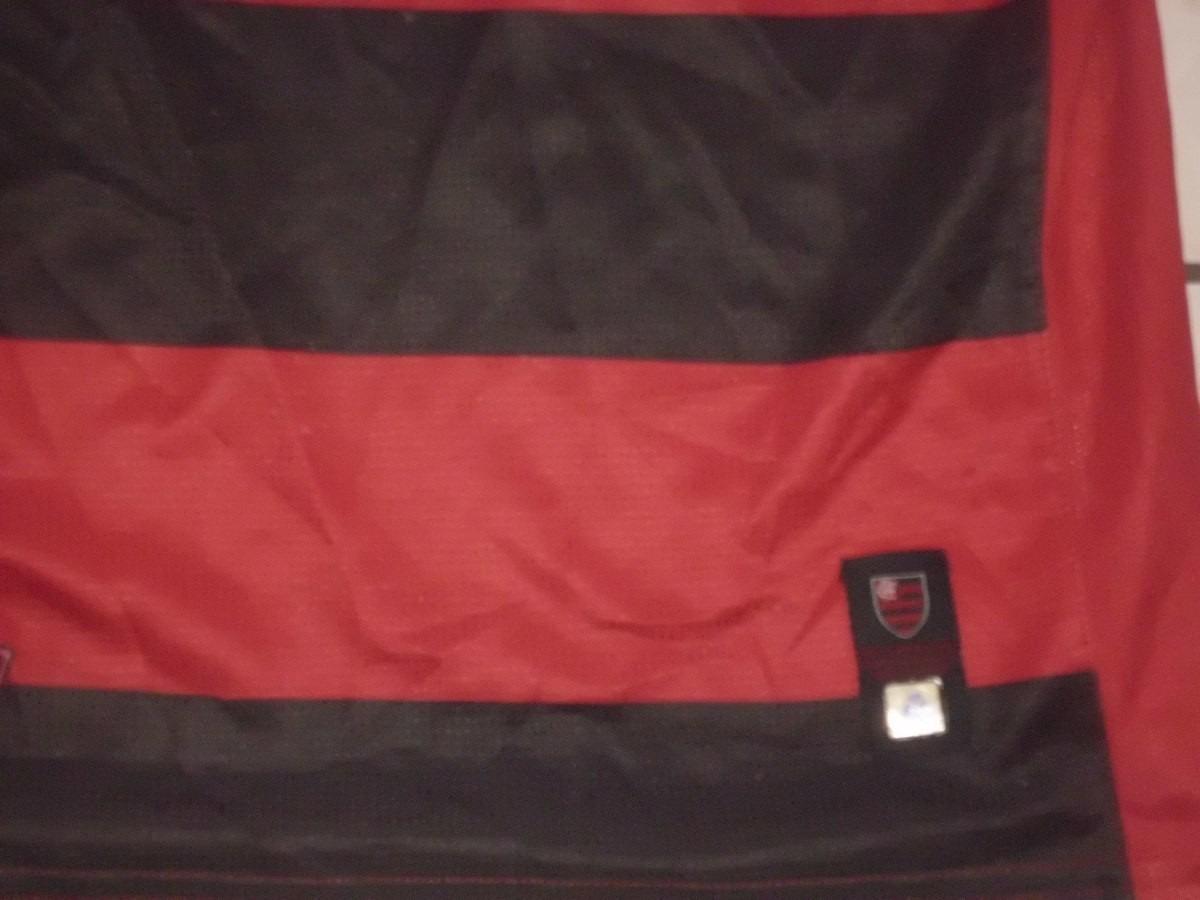 camisa flamengo - nike - oficial - autografada zico. Carregando zoom. cd5d44fdac50d
