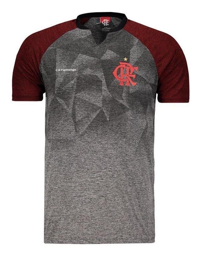 45780f9031 Camisa Flamengo Nitta - R$ 84,90 em Mercado Livre