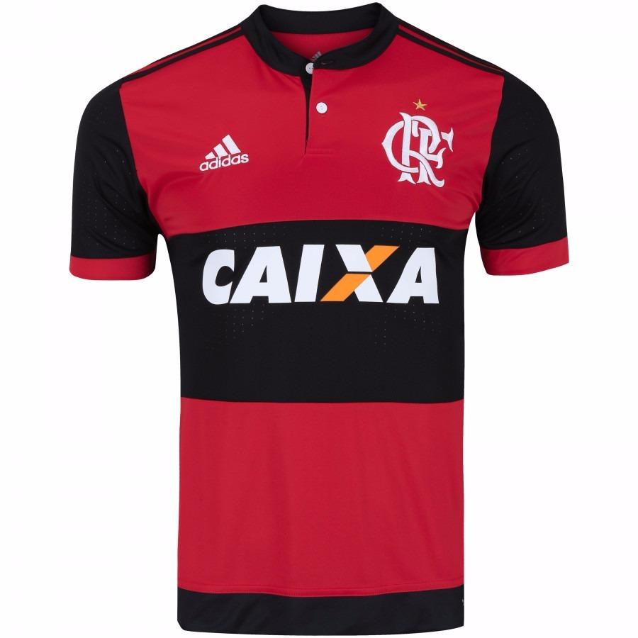 Camisas mais bonitas do futebol brasileiro Camisa-flamengo-oficial-201718-frete-gratis-D_NQ_NP_942123-MLB26136762145_102017-F