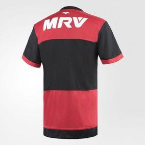 3980d1ce5 Camisa Vitinho - Camisas de Futebol no Mercado Livre Brasil