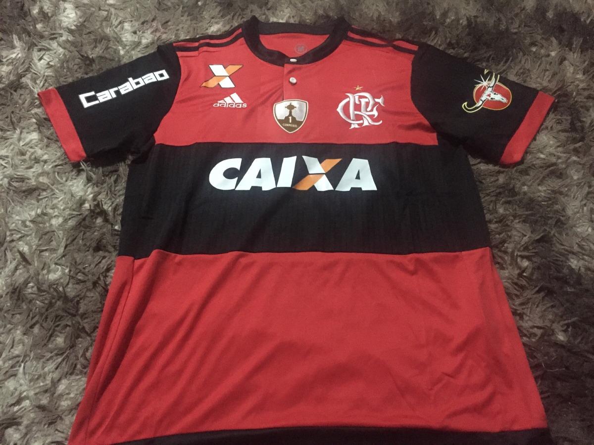 ... camisa flamengo oficial original de suporte ao torcedor nova. Carregando  zoom. d5560cc8b5ff68  Camisa Fluminense ... 76ce8bf8d2451