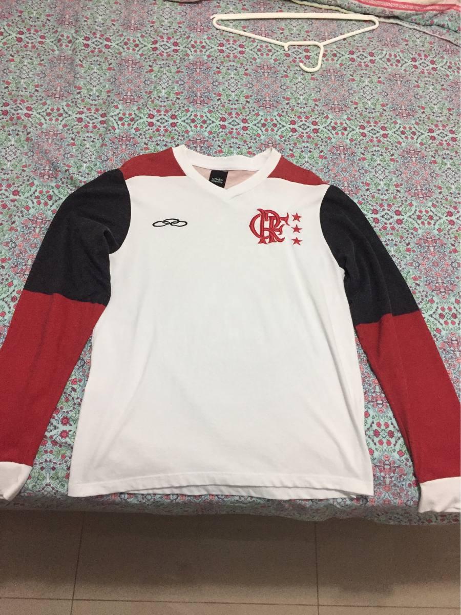 camisa flamengo olympikus mundial 1981. Carregando zoom. 9fae2eedf7d14