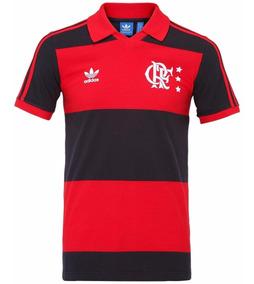 e740bb2db7 Camisa Flamengo 2015 - Futebol com Ofertas Incríveis no Mercado Livre Brasil
