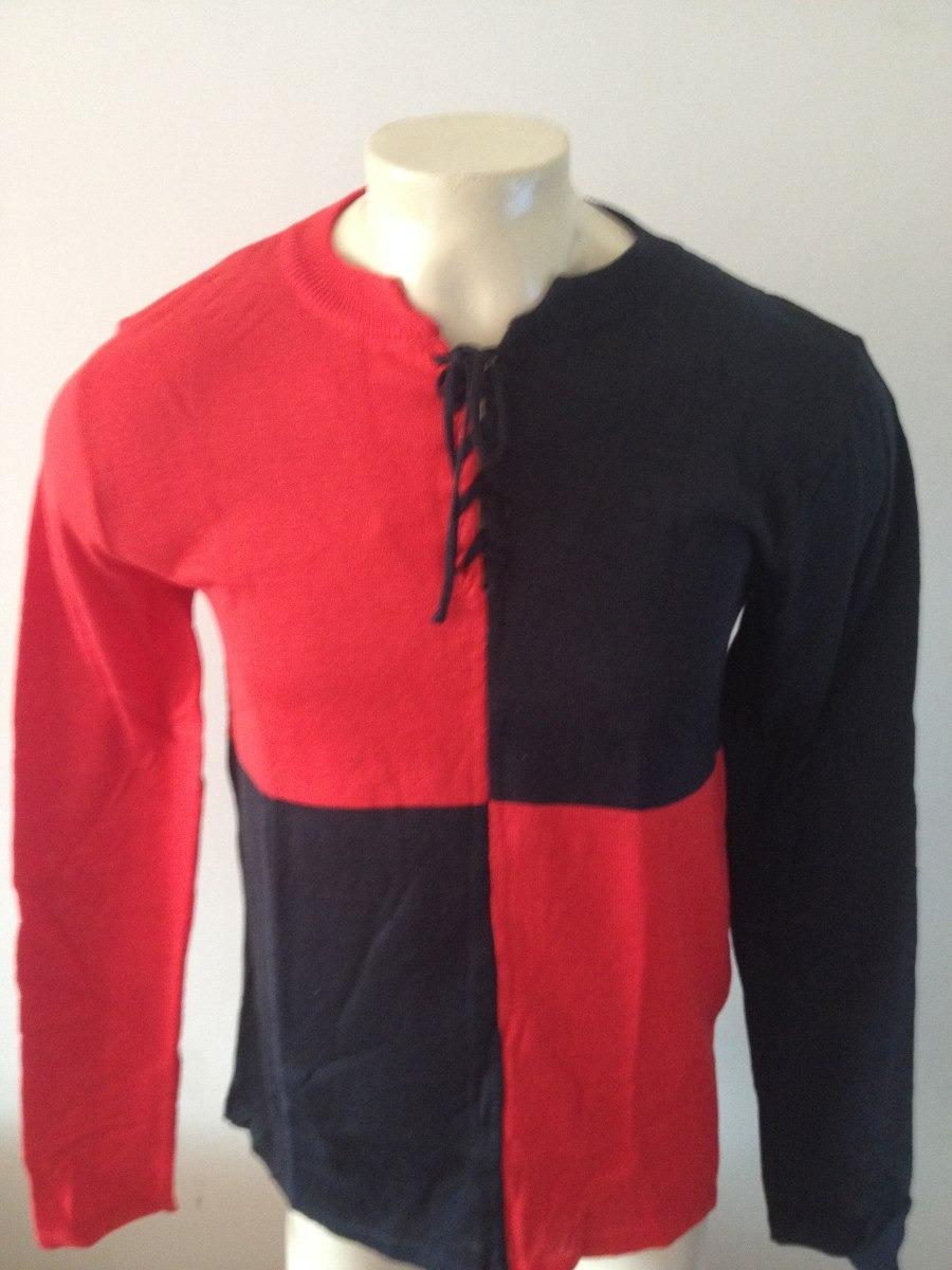 ad1009e741 Camisa flamengo retro papagaio vintem nova etiqueta carregando zoom jpg  900x1200 Camisa retro flamengo papagaio vintem