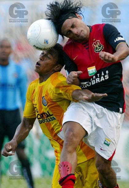 Camisa Flamengo (tam.p)  nike  2008  perfeita  rara  nova - R  149 ... abbe4314f3011