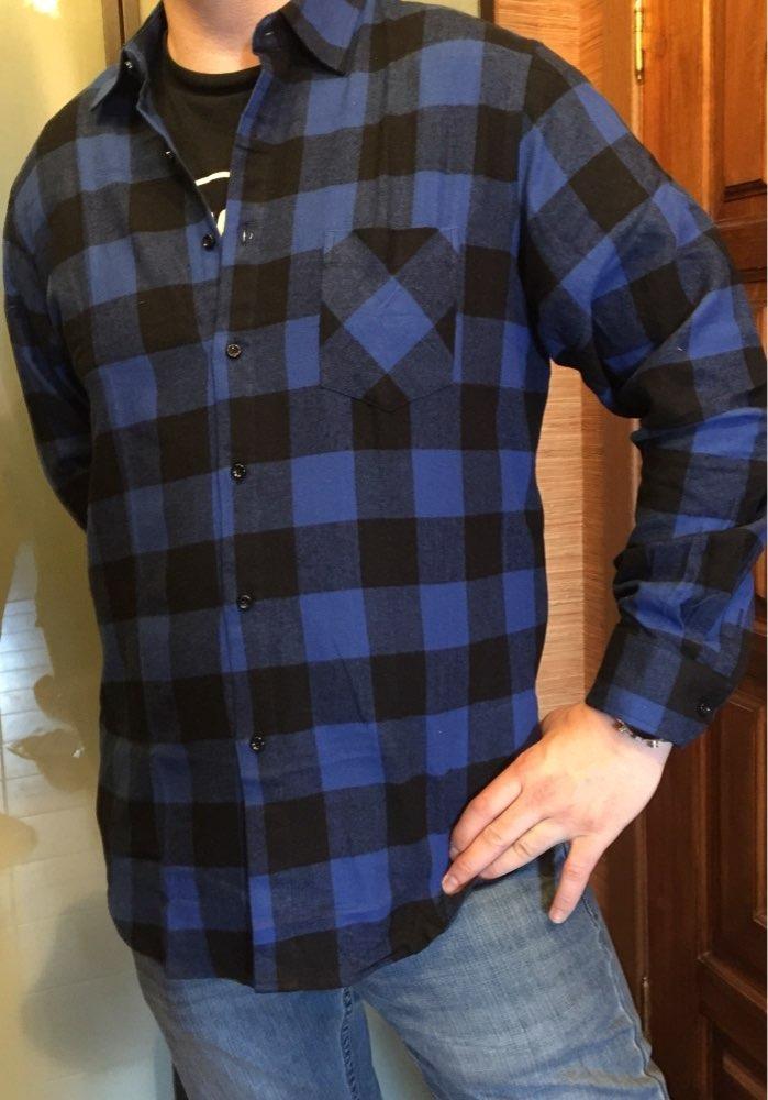 [Imagem: camisa-flanela-masculina-xadrez-azul-pre...2018-F.jpg]