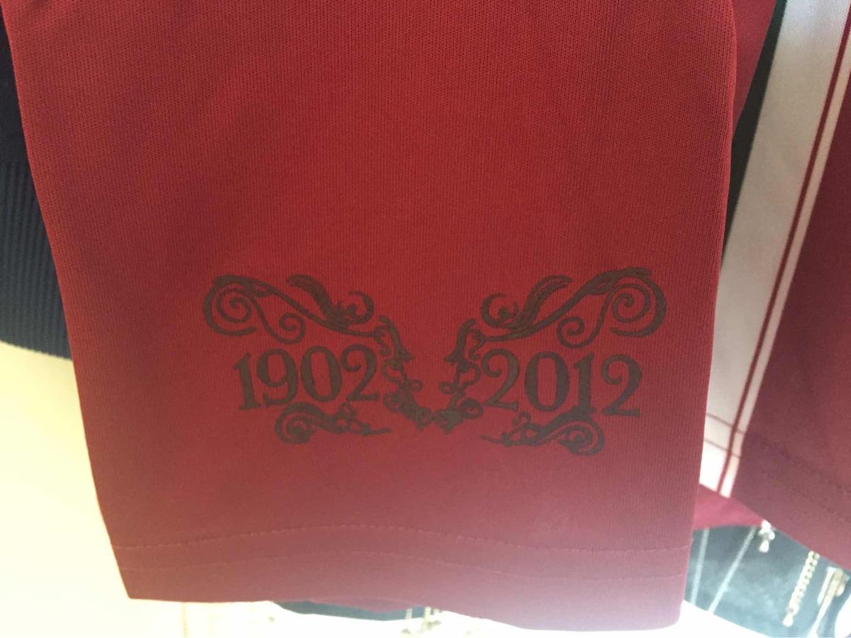 camisa fluminense adidas nova oficial tam m 79 p vender. Carregando zoom. 43d6195687ef7