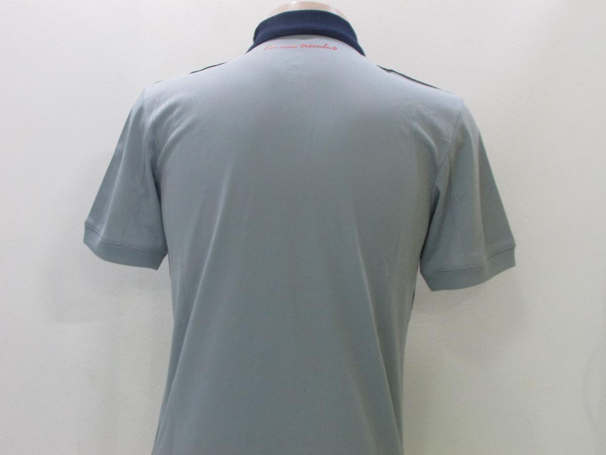 6124ef2a3ef04 camisa fluminense adidas oficial comissão técnica promoção. Carregando zoom.