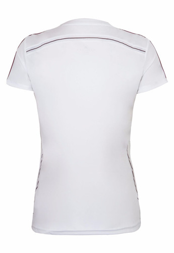 camisa fluminense feminina