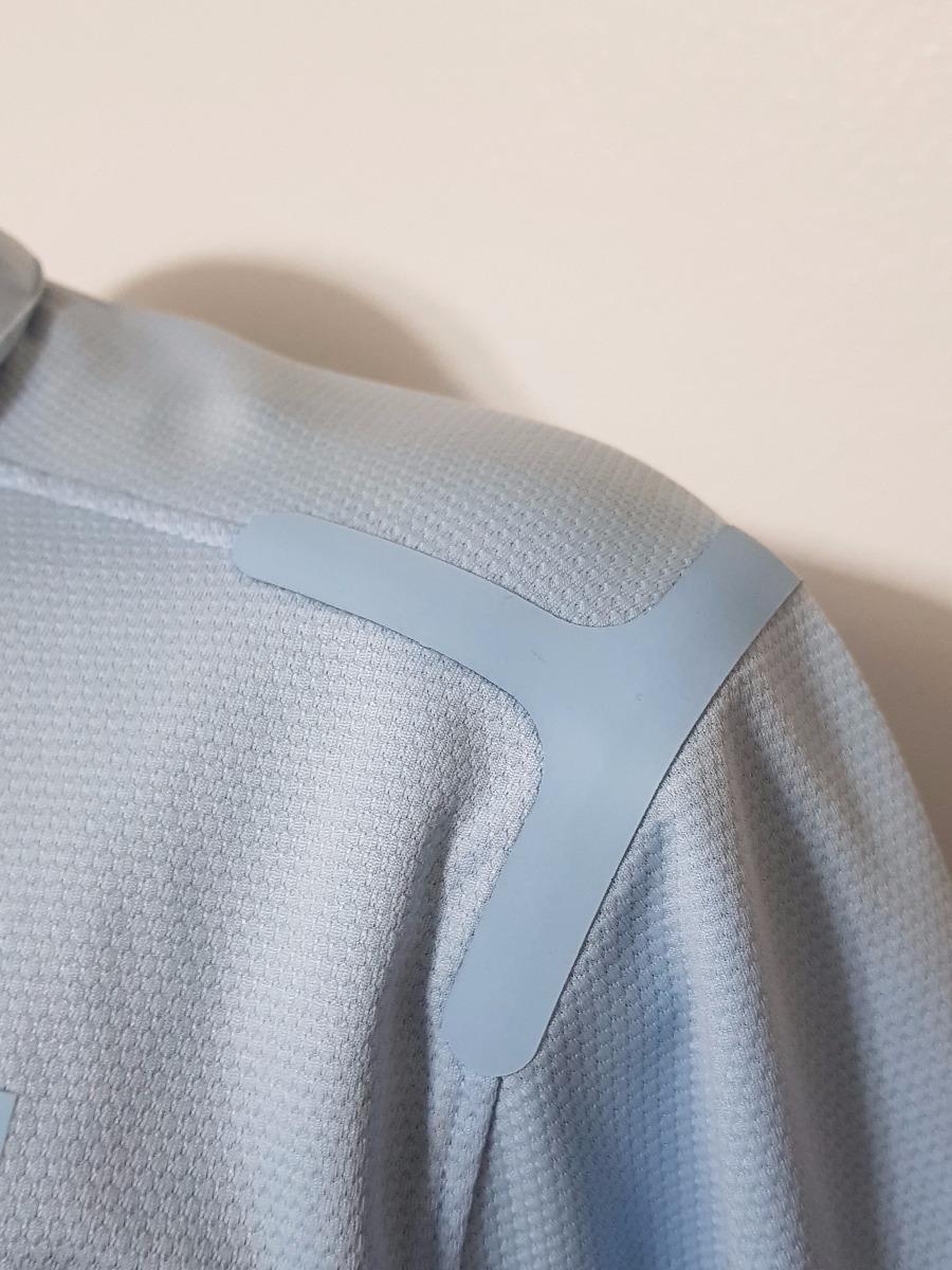 97c39c01dd3c1 camisa frança away 12-13 benzema 10 versão jogador importada. Carregando  zoom.