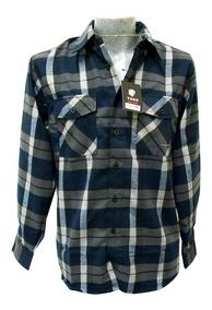 1e30e4df5dc6 Camisa Port Authority ! - Camisas de Hombre Larga M en Guanajuato en ...
