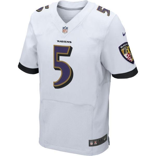 ee1f77aa9 Camisa Futebol Americano Nfl Baltimore Ravens Flacco Suggs - R  159 ...